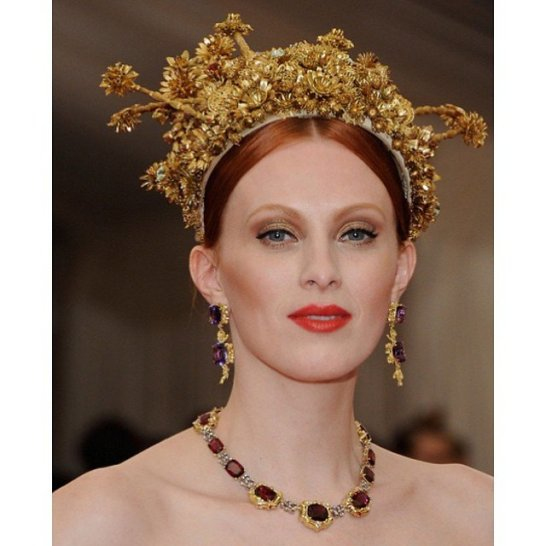 best-met-gala-accessories-2015-05